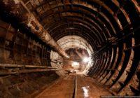 Эксперты: Для строительства метро в Сибири необходимо «размосквление»