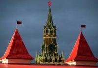 Сергей Обухов - «Свободной прессе»: Америка не даст нашей офшорной аристократии где-то перепрятать украденное, реквизировав все