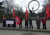 Калининград: Руки прочь от интернета!