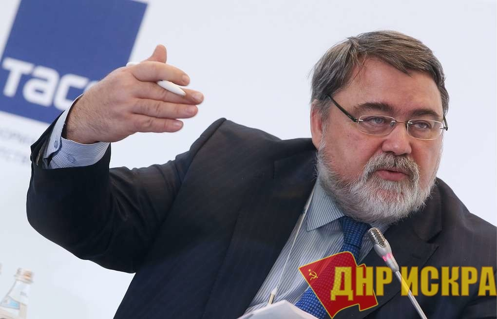 Глава Федеральной антимонопольной службы: россияне переплачивают за услуги ЖКХ в два раза