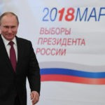 Сергей Удальцов: Путинская «стабильность» — элита жиреет, народ выживает