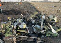 Коммунисты настаивают на отстранении от полетов самолетов Boeing