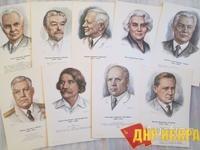 Александр Никишин. Рейдерский захват госструктурами инженеров человеческих душ