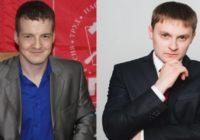 В Ульяновской области судят депутатов-коммунистов