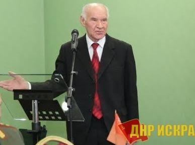 Юозас Ермалавичус. Фарс второй мировой войны