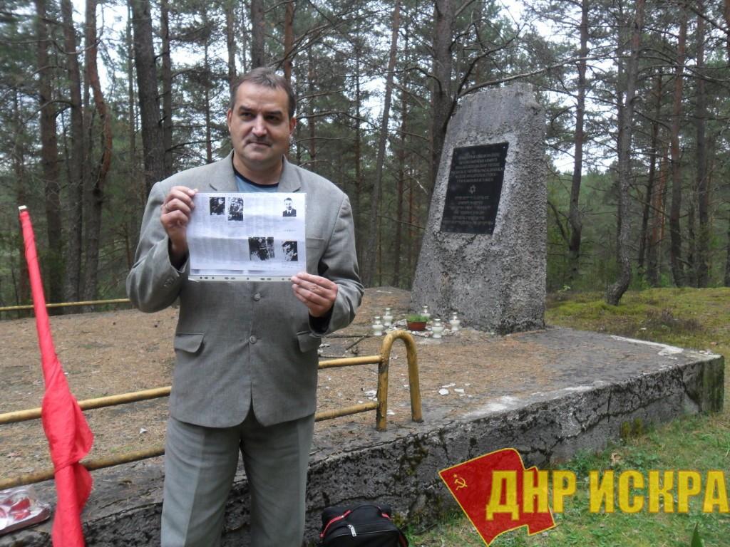 Новости Литвы. ТРАГИЗМ 11 МАРТА. ЭРОЗИЯ ЛИТВЫ