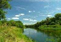 Уникальные природные ландшафты в долинах рек Чермянки и Яузы хотят уничтожить