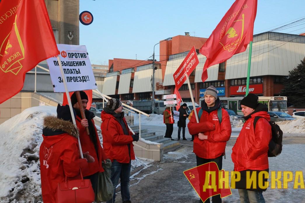 """Иван Кислицин: """"Путину нравится, что в Китае закрытый интернет. Но Путину не нравится, что в Китае расстреливают за коррупцию"""""""