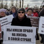 Медики Новгородской области объявили «итальянскую забастовку»