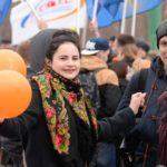 Значительно сократилось число россиян, считающих присоединение Крыма полезным для РФ. Виноваты санкции или пенсионная реформа?