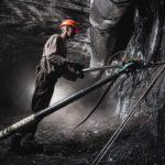 Н.В. Коломейцев: В Ростовской области 2 тысячи шахтеров обанкроченной шахты «Восточная» до сих пор не получили заработанных денег