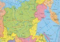 Петр Перевезенцев: Программа по развитию Дальнего Востока – очередная фикция и обман граждан со стороны власти