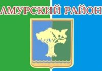 Предвыборная программа КПРФ для выборной кампании Амурского муниципального района и города Амурска
