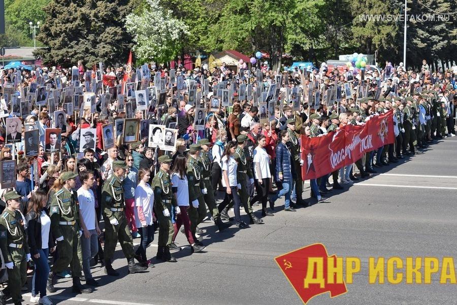Татьяна Шумилина: Капитализм+милитаризация всей страны