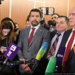 Геннадий Зюганов: Это позорище, перечеркивающее все достижения страны!