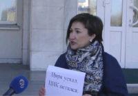 Амурское отделение КПРФ требует от избирательных комиссий дать оценку действиям ЦИК
