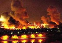 20 лет югославской трагедии. Альянс террора