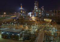 Нефтеперерабатывающие заводы России банкротят и пускают по рукам. На очереди — Антипинский НПЗ