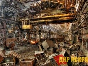 Новые побасенки от Кудрина. Снижение скорости приватизации негативно влияет на экономику