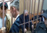 Кремль велит элите не грызться и воровать умеренно