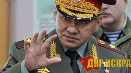 Армия на службе у капиталистов. Железную дорогу в Туве построят военнослужащие