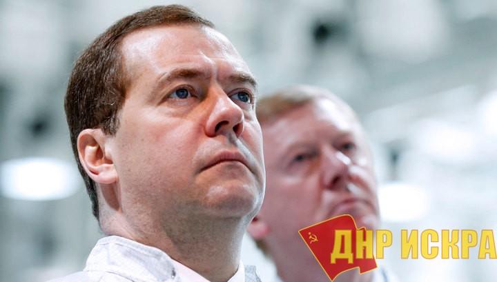 Сергей Удальцов: В камере Абызова есть место для Чубайса и Медведева