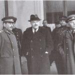 Почему Сталин во время войны запретил ликвидировать Гитлера