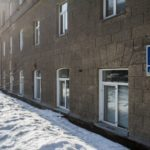 Беспредел в системе ЖКХ. Новосибирскую УК обвиняют в завышении тарифов ЖКХ