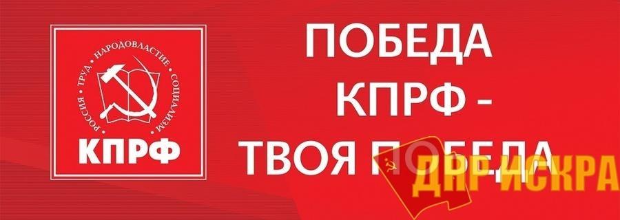 Публицист Валентин Симонин: Народ верит в свою Победу и бьётся за неё