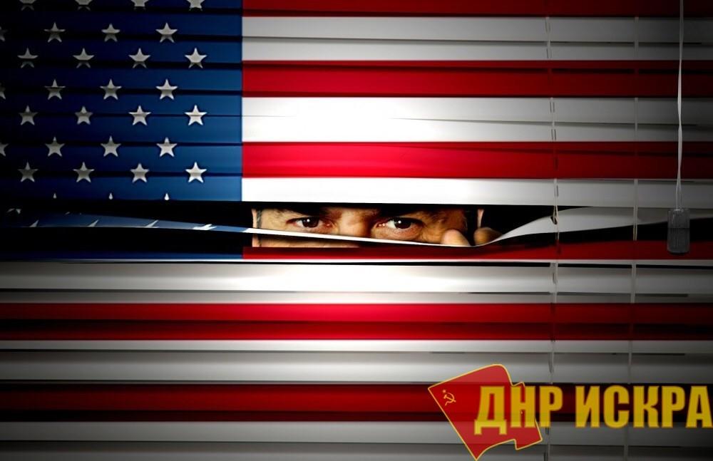 Новая спецоперация США против России. Об угрозе «цветного переворота»