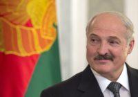 Александр Лукашенко: «Беларуси и России необходимо быть вместе»