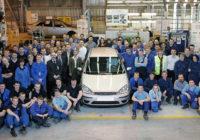 Работодатель вынужден считаться с сильным профсоюзом. Профсоюзы заводов Ford встретятся с руководством компании