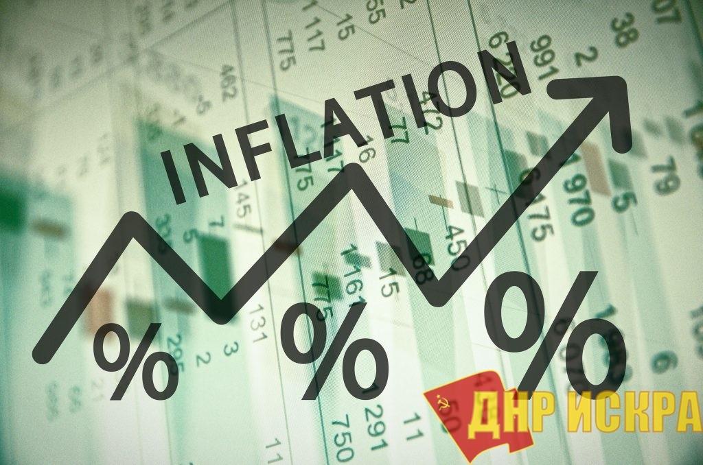 Экономисты предсказывают резкий скачок цен на продукты. Главный виновник — рынок