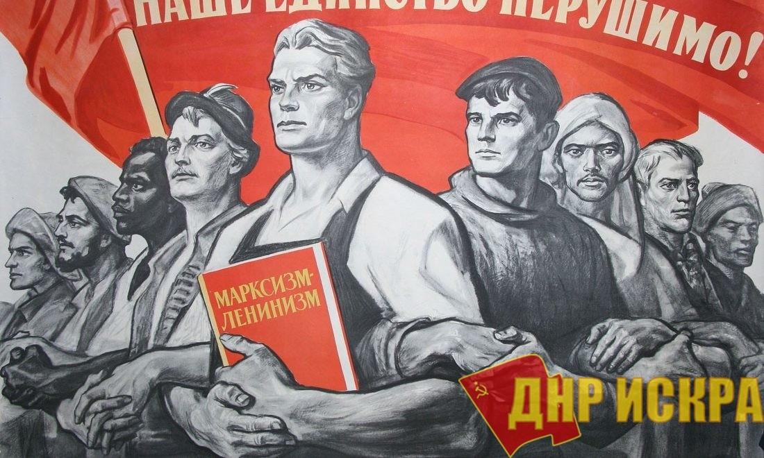 Виктор Трушков. Неисчерпаемость главного класса