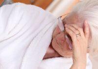 """И на старушку находит """"мокрушка"""": Как мстят ограбленные пенсионеры"""