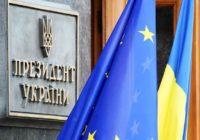 Украине будет плохо и при Порошенко, и при Зеленском