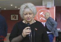 Рассвет ТВ. О предвыборнной ситуации в Северной Осетии и в Крыму