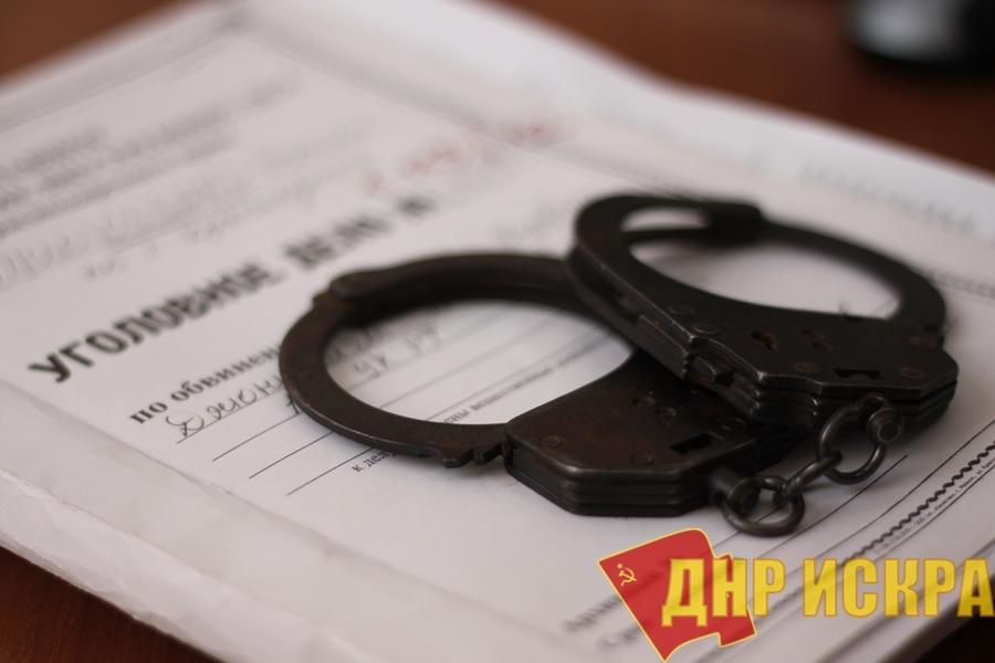 Публицист Татьяна Шумилина: Трижды ограбленные