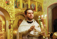 Сколько зарабатывают священнослужители? Богатый бедного не разумеет