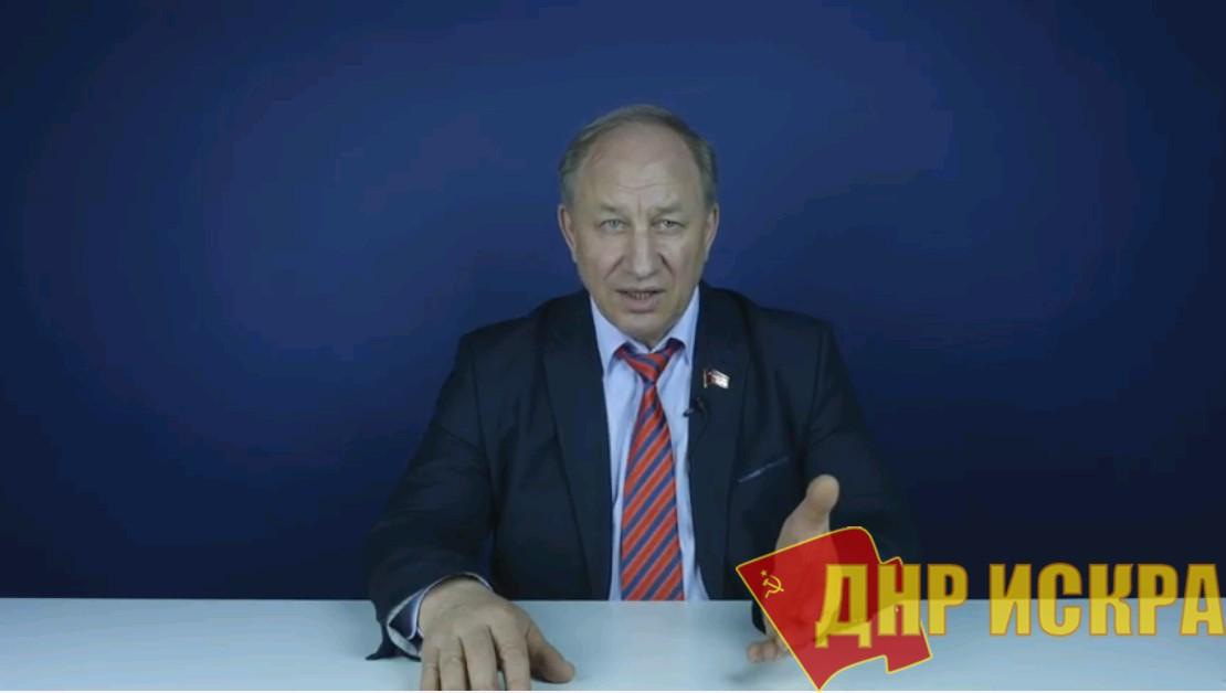 Валерий Рашкин: Сколько налогов мы платим?