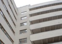 Грядёт ликвидация студенческих общежитий?