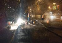 Рынок и безопасность несовместимы. В Челябинске 700 домов остались без тепла