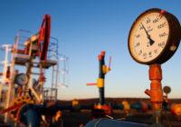Кремль не повысит пенсии старикам, чтобы не обидеть нефтяных королей