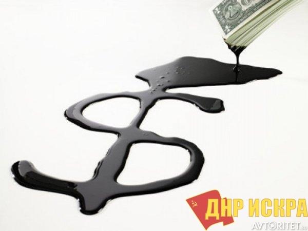 Правительство ищет средства для удержания цен на бензин. Поиск ведется в карманах трудящихся