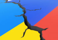 Сосед устремился на Запад. Украина выдаст информацию о секретных изобретениях СССР