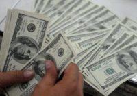 Зачем правительство РФ подкармливает западный капитал?