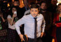 Урок для Кремля: Украину выиграть невозможно, её можно только проиграть