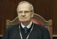 «Красный Политобзор»: Конституционный суд нас предал!