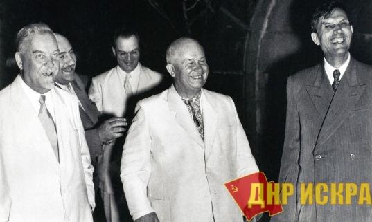 Валентин Катасонов. Закат экономики индустриализации