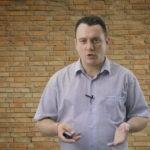 Красный Политобзор: Вместе против «Единой России»